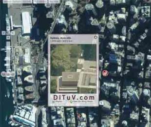 直观实用!全国骨质疏松诊疗中心地图标注在沪发布 上海15家