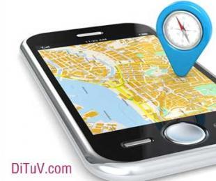 百度地图标注活动首页增加奖品外露来吸引用户