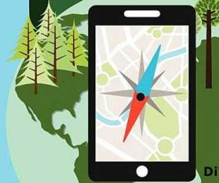 高精度地图标注商业化大幕开启?